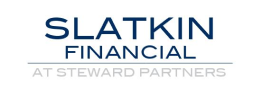 Slatkin Financial